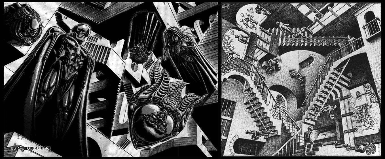 1-Berserk-and-Escher-web1