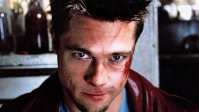 1000509261001_2223911006001_Bio-Biography-Brad-Pitt-Fight-Club-SF-HD-768x432-16x9