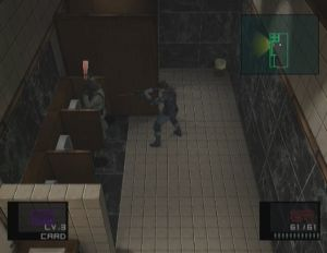 1118full-metal-gear-solid--the-twin-snakes-screenshot