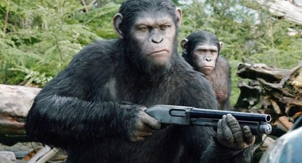 apes-revolution-il-pianeta-delle-scimmie-nuova-locandina-foto-e-data-di-uscita-del-sequel-di-matt-reeves-5