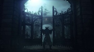 2625742-preview_bloodborne_gamescom2014_20140814
