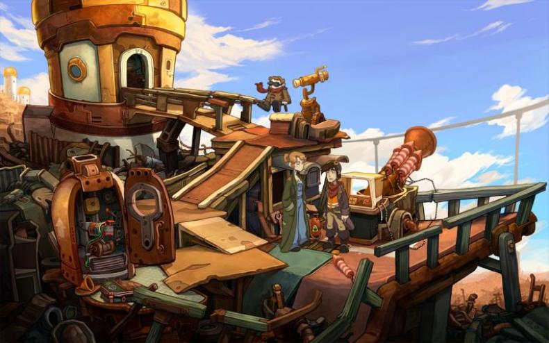 Deponia-The-Complete-Journey_140144540114