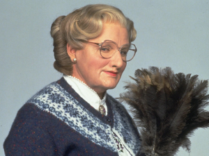 Mrs-Doubtfire-robin-williams-33200263-1024-768