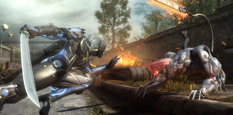 bladehound-metal-gear-rising-revengeance