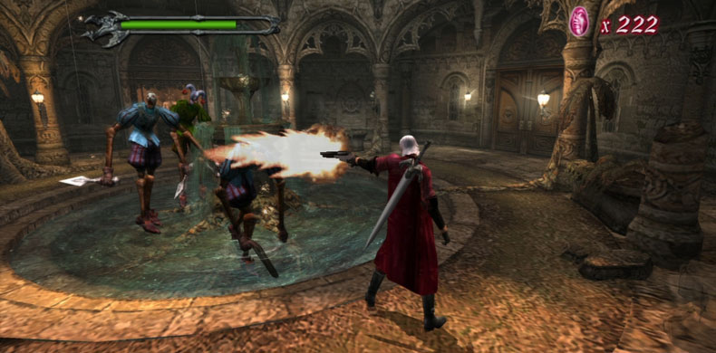 devil_may_cry_hd_collection_2