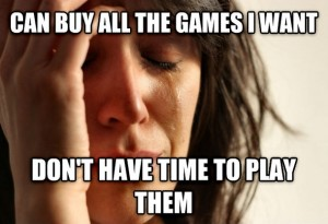 first-world-problems-old-gamer-50705