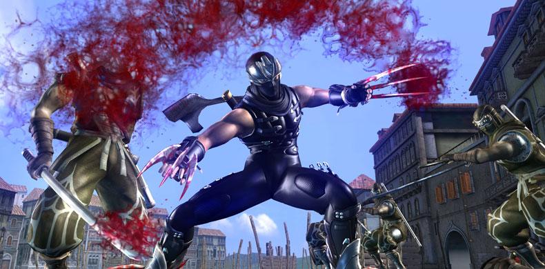 ninja-gaiden-ii-20080508104741898