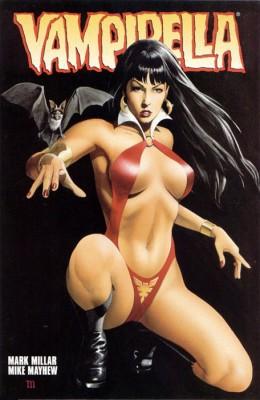 600full-vampirella-nowheresville-cover1