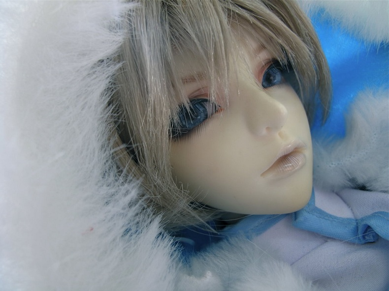 BJD_doll_by_Corwe