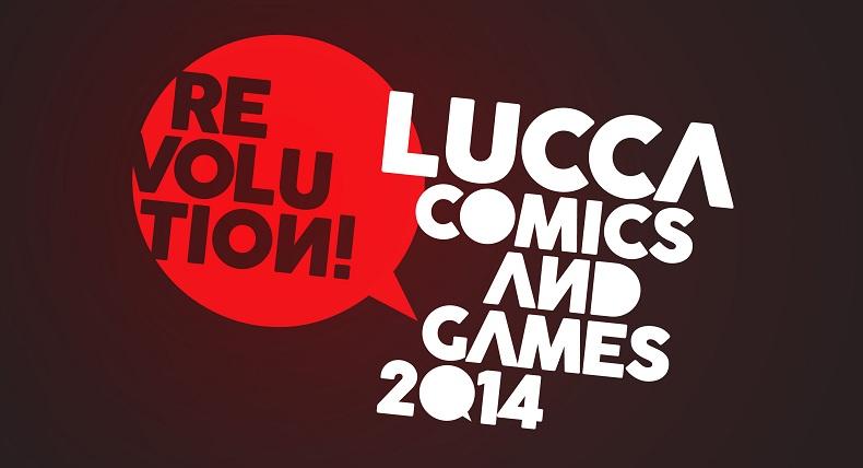 Lucca2014LogoPortfolio