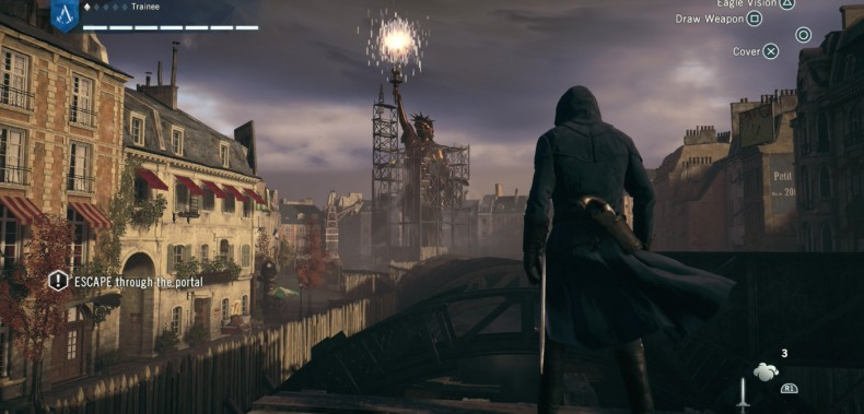 assassins-creed-unity-cover