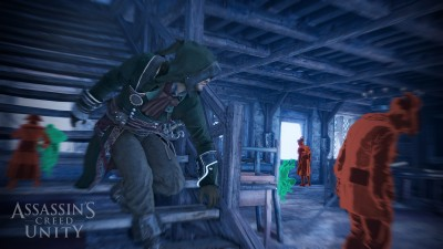 assassins-creed-unity-review4