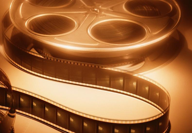 film più innovativi