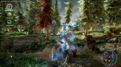 38971_02_dragon_age_inquisition_receives_16_minutes_of_new_gameplay_footage