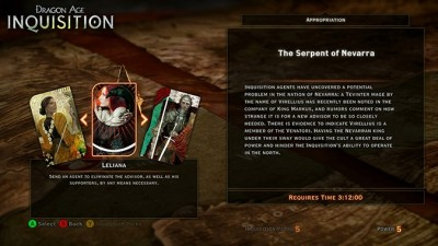 Dragon-Age-Inquisition-War-Table-Features-More-than-300-Missions-Says-BioWare-458906-3