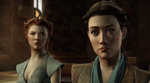 Game-Of-Thrones-Telltale-Game-Series-e1417470543772