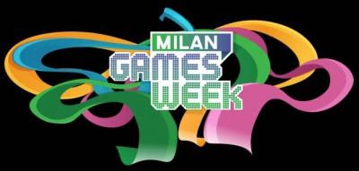 GamesPrincess_Milan_Games_Week_2014_biglietti-660x316-1