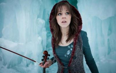 Lindsey Stirling photos 1920 x 1081