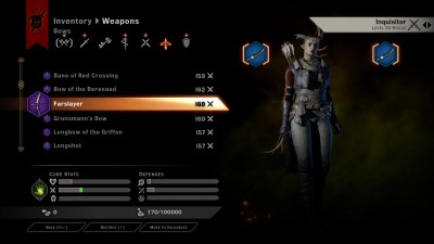 dragon-age-inquisition-crafting04