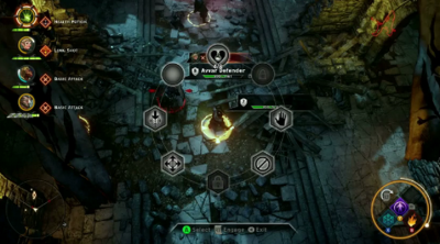 dragon-age-inquisition-gameplay-choices