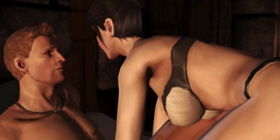 dragon-age-sex-600x300