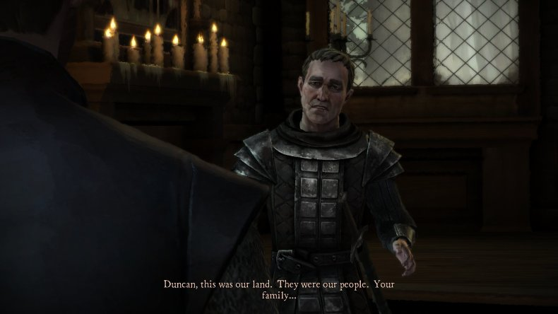 game_of_thrones_a_telltale_games_series-2669748