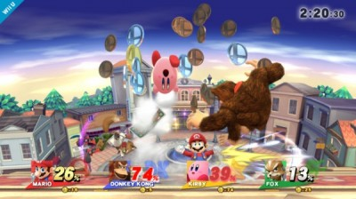 super-smash-bros-screenshot-02-600x337