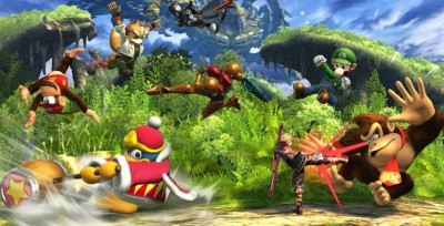 super-smash-bros-wii-u-1-820x420
