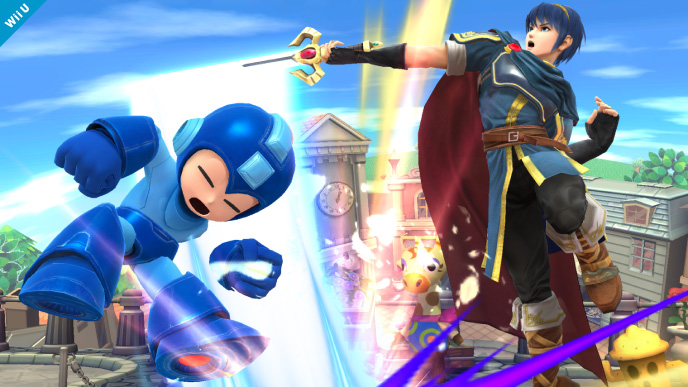 super-smash-bros-wii-u-marth-mega-man-large