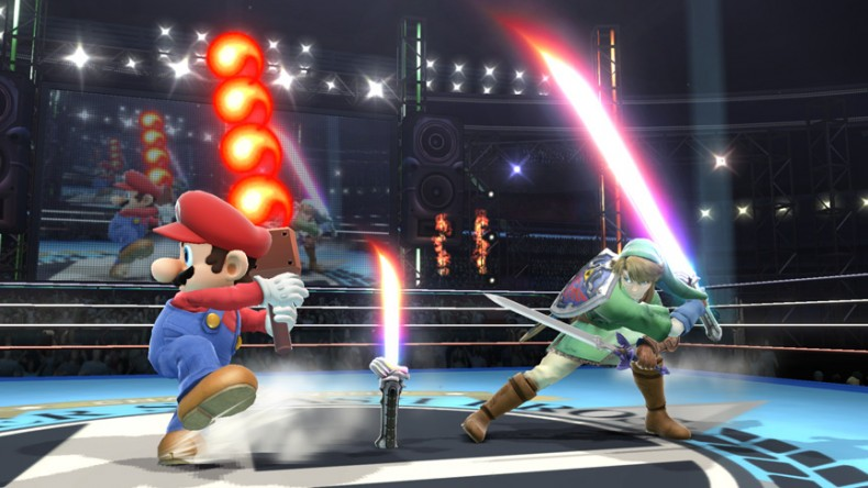 super_smash_bros_mario_link