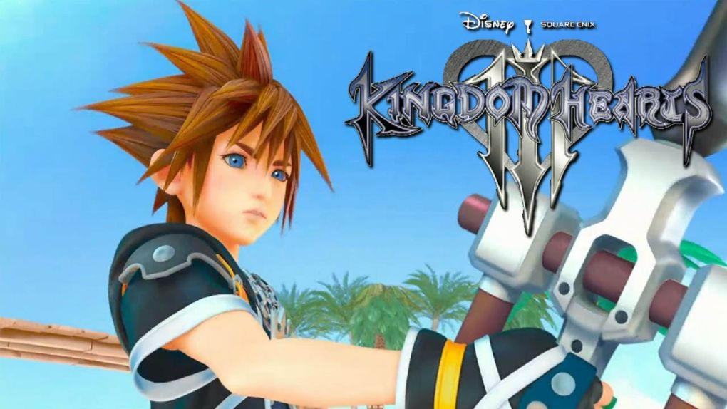 Nomura vuole mostrare Final Fantasy VII Remake già quest'anno
