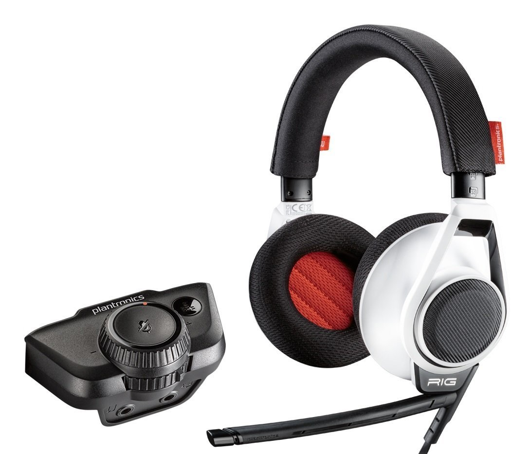 Alla ricerca dell headset perfetto – Stay Nerd 080522a68086