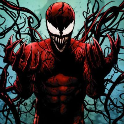 Carnage-Spider-Man-Movie-Rumor
