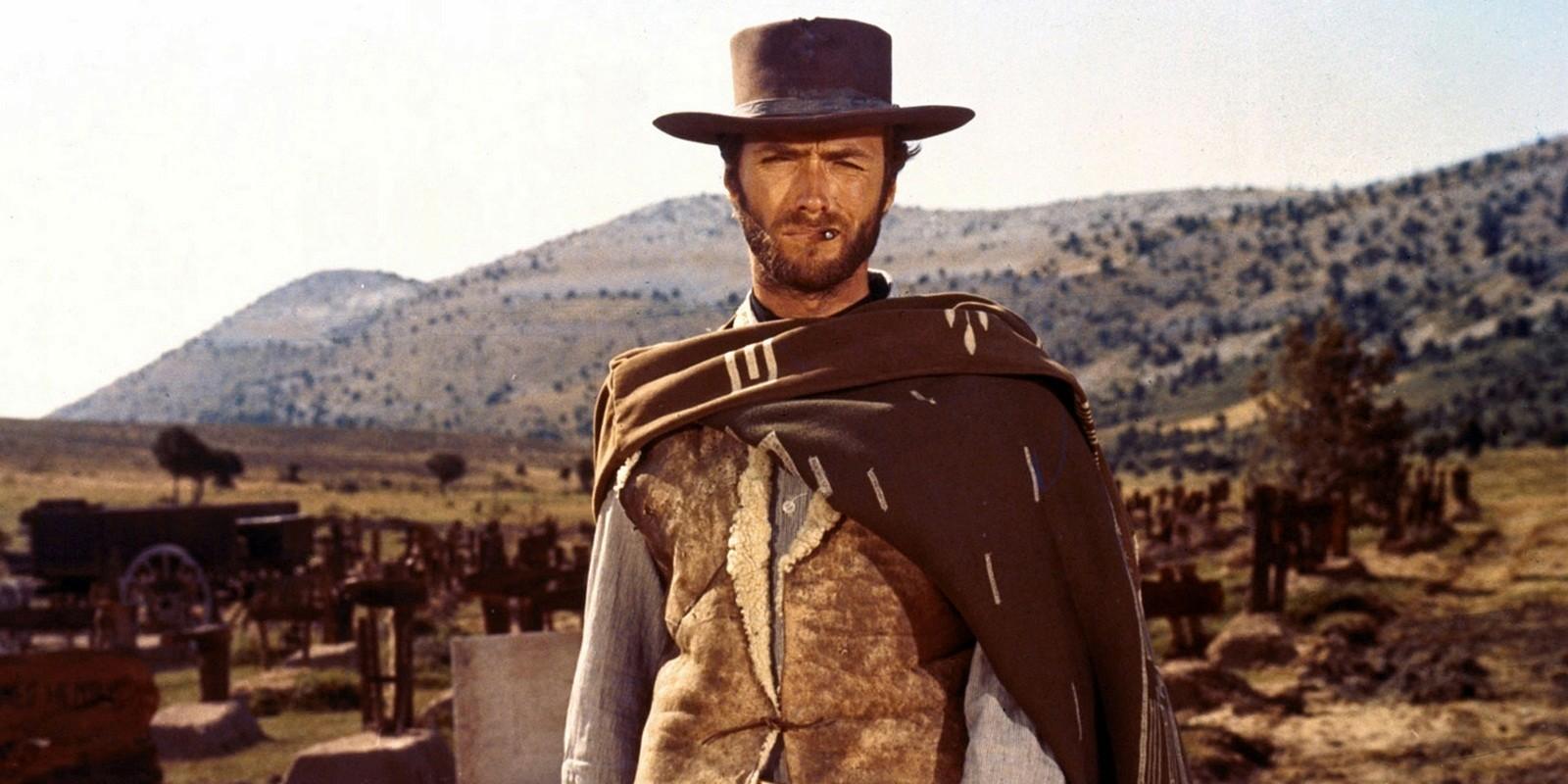 Clint-Eastwood-wallpaper-e1433172213385