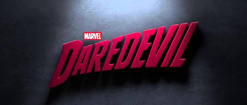 Daredevil-9