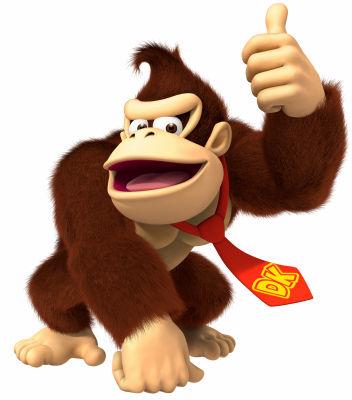 Donkey_Kong_60
