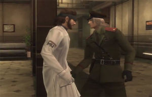 MGS3_Raikov_crotch_grab