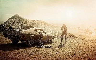 Mad-Max-Fury-Road-Poster-Crop-850x560