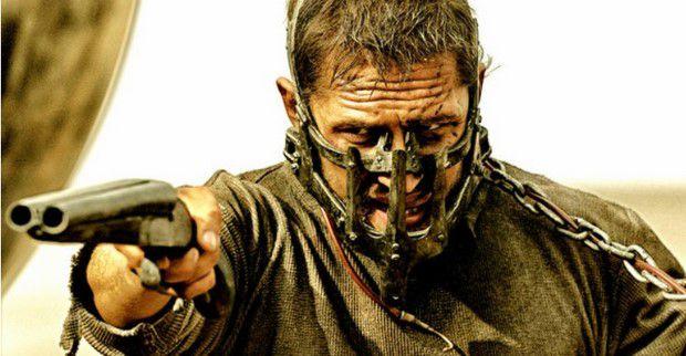 Mad-Max-Fury-Road-le-scuse-di-Tom-Hardy-al-regista-George-Miller