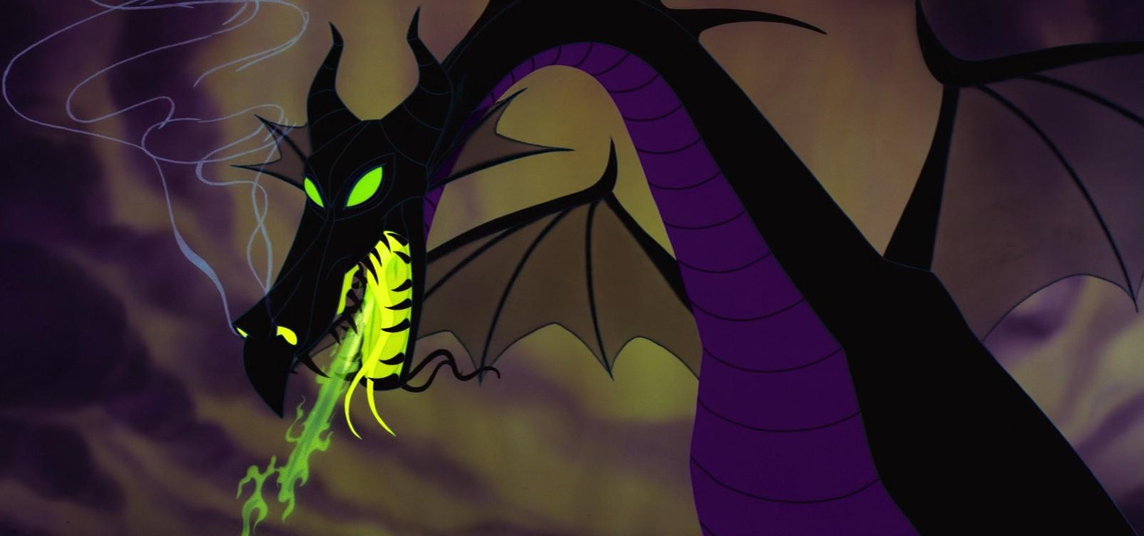 I draghi più famosi di sempre stay nerd