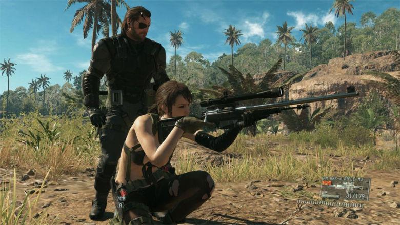 Metal-Gear-Solid-v-5-quiet