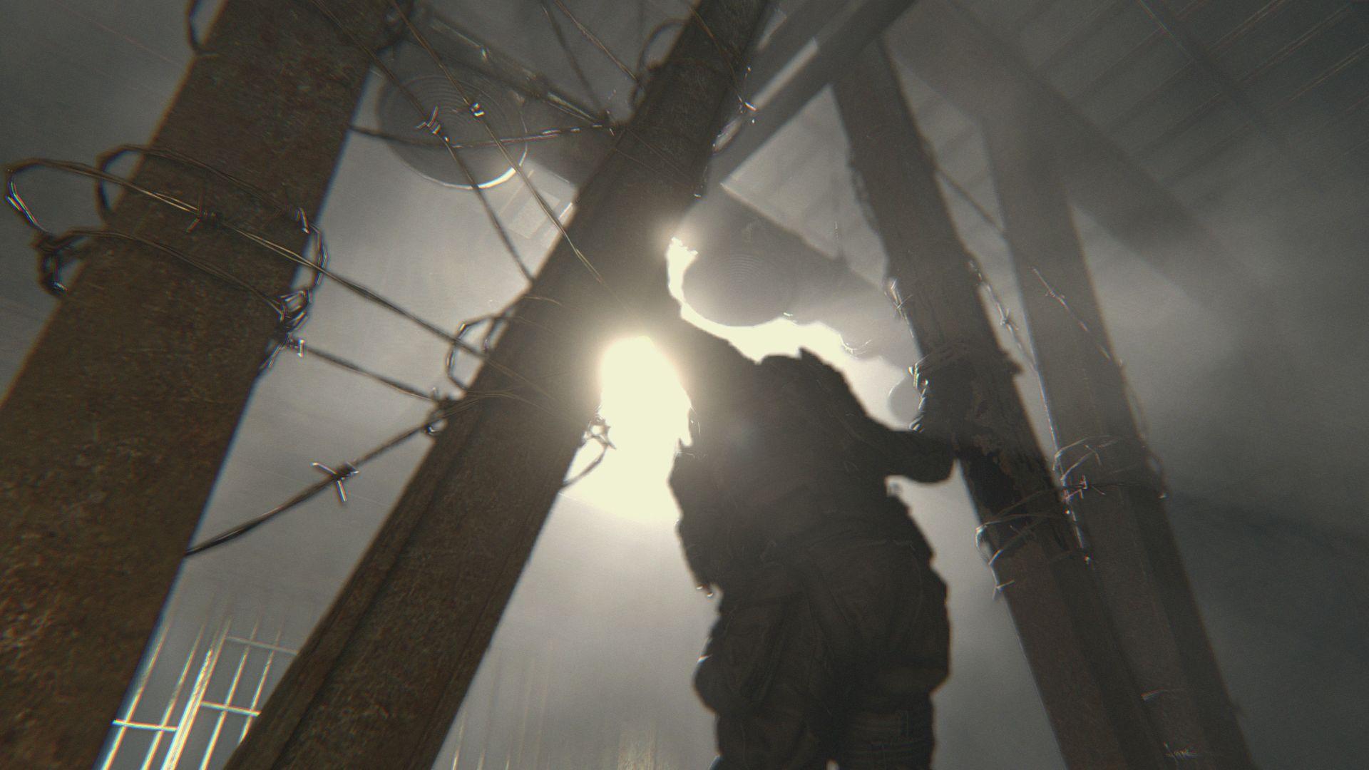 Resident Evil 7 Biohazard: due nuovi DLC e una Gold Edition