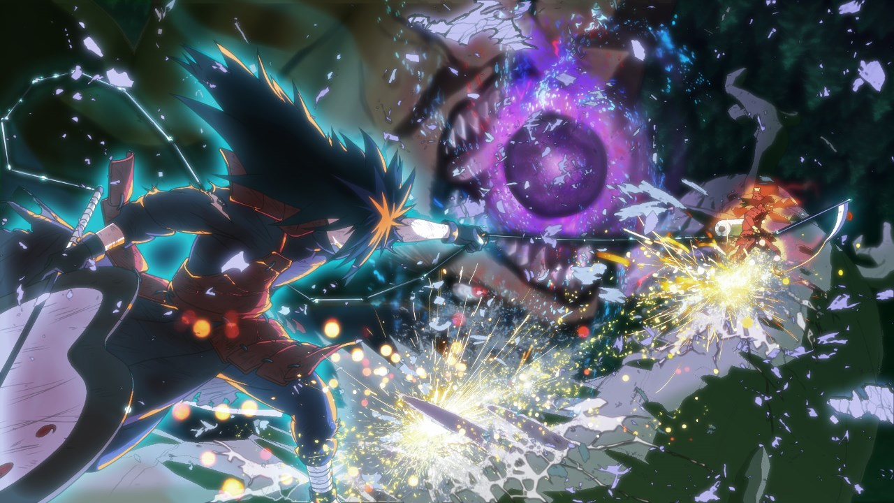 Naruto-Shippuden-Ultimate-Ninja-Storm-4-Trailer