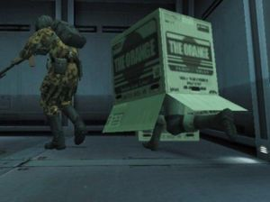 OSGW-Metal-Gear-Solid-prison-inmate-escapes-jail-cardboard-box-metal-gear-solid-snake-style-425x318