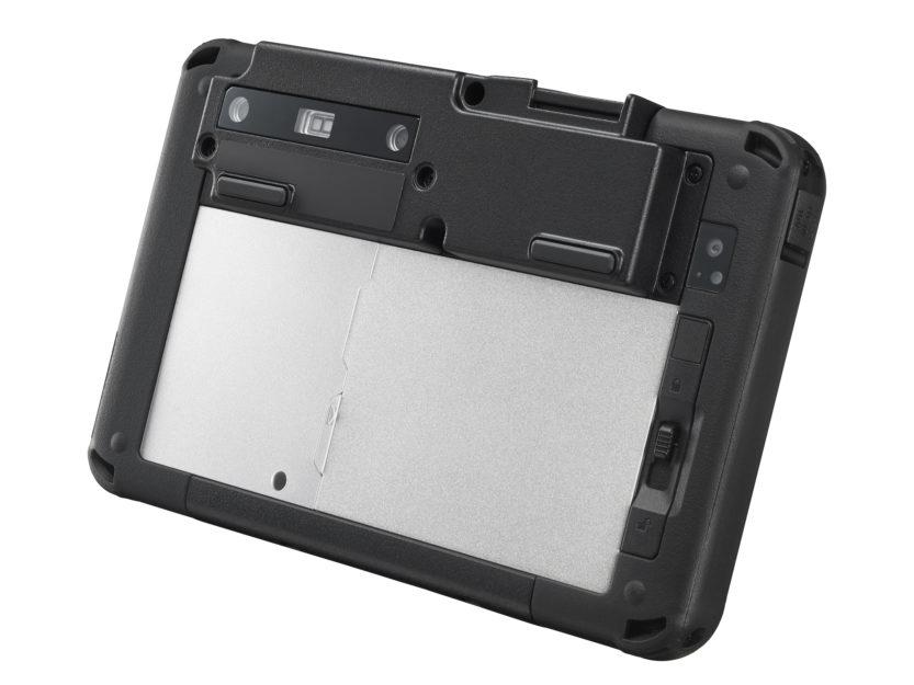 Panasonic_Toughpad FZ-M1_