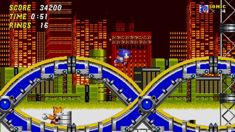 Sonic-2-Mobile-Screen-02