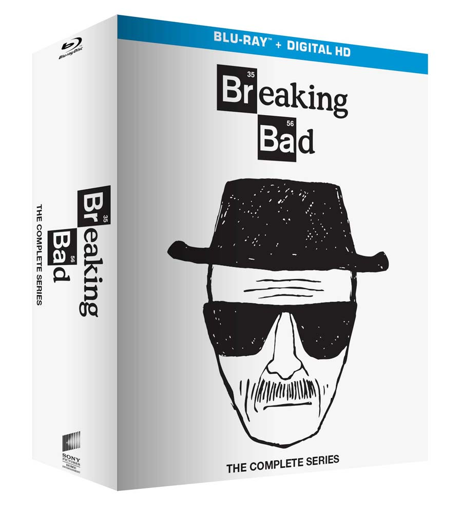 Sony-Pictures-Blu-Ray-Breaking-Bad-Collection-White-Edition-16-B-extra-big-220406-588