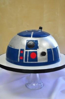 Star-Wars-R2D2-cake-Sweet-Cheeks-Baking-3-491x740