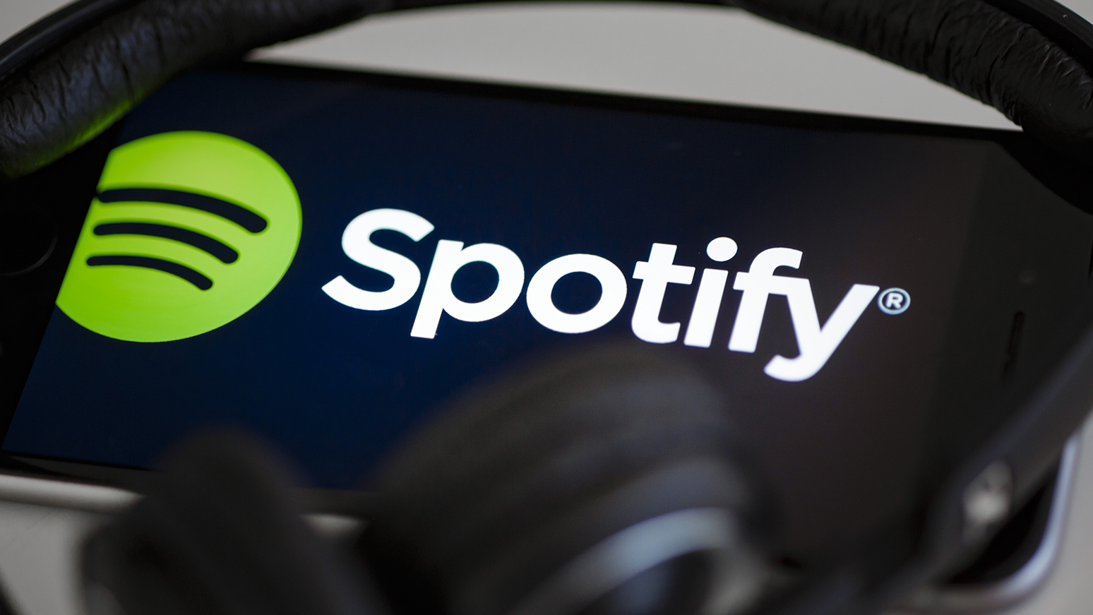 editoriale spotify gratis