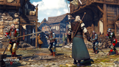 The_Witcher_3_Wild_Hunt_Halberds__really_now.0